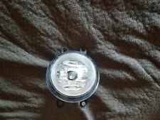 2006-2014 TOYOTA LEXUS SCION DRIVER LEFT foglight fog lamp ASSY OEM 81220-0D042