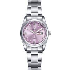 Relojes de Mujer Relogio Feminino Joyas Joyeria Fina y Prendas de Moda Plata Oro