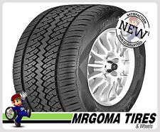 2 BRAND NEW 235/70/16 KENDA KLEVER HP KR15 TIRES 106S FREE MOUNTING 2357016