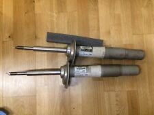 BMW e63 m6 s85 ammortizzatori sospensioni anteriore destra 31312283066 Nuovo Originale BMW!