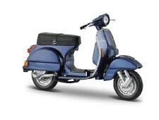 MAISTO 1:18 Vespa P150X 1978 MOTORCYCLE BIKE DIECAST MODEL TOY NEW IN BOX
