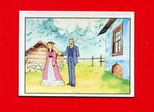 CANDY CANDY 1° Serie - Panini 1980 - Figurina-Sticker n. 51 - New