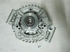 TYC Alternator  11302N fits 07-10 BMW 335i 3.0L-L6