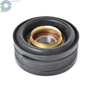 DS8474 Drive Shaft Center Support Bearing For Nissan PICKUP Infinity G37.2WD