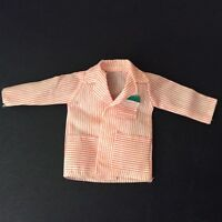 Sindy doll 1984 Casuals 44003 Striped Jacket vintage dolls clothes