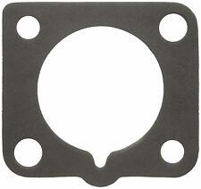 Fel-Pro 60869 Throttle Body Base Gasket