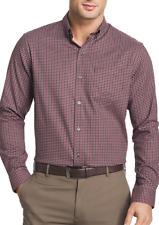 Van Heusen Flex Woven Shirt, NWT, Size: XXL