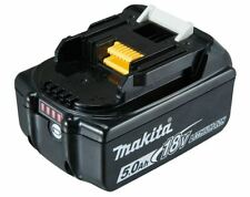New-Genuine-Makita-5-0Ah-18v-Li-Ion-Battery-BL1850B-for-LXT-drill-saw-BL1850