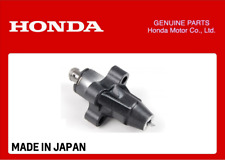 GENUINE HONDA CAM CHAIN TENSIONER LIFTER 2007-2013 CB600F HORNET 11-12 CBR600F