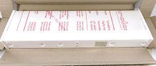 LightPartner Oberflächenbeleuchtung LED EL 33 204 08| 642x190x70 mm NEU in OVP