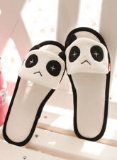 Panda Adult Slippers (Small)