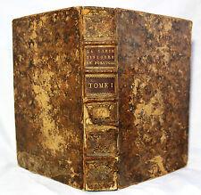 Histoire generale de Portugal · M. de la Clede · Paris · 1735 · Tomo I