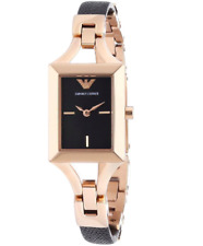 EMPORIO ARMANI Classic Ladies Watch AR7373