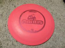 Discraft Pro D Mantis 0.8 175 gram golf disc