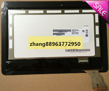 LCD Touch Screen Digitizer Assembly For BLACK ASUS Tranformer Pad TF103CG K018