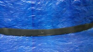 2004 INFINITI QX56 FRONT BUMPER ENERGY IMPACT FOAM ABSORBER 62290-7S600 # 23817