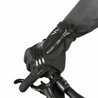 Motorcycle Skiing Gloves Touch Screen Winter Warm Thermal Waterproof Windproof