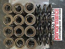 amélioré Double Ressorts De Soupape Vauxhall C20XE Z/C20LET X14XE X16XE X20XE