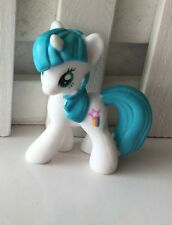 NEW  MY LITTLE PONY FRIENDSHIP IS MAGIC RARITY FIGURE FREE SHIPPING  AW  382