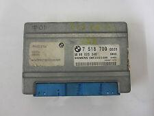 Automatic Auto Box ECU PN 7518709 96025346 For BMW E46 325i 330i Models #01