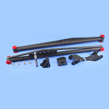 """For 2005-2019 Toyota Tacoma 2WD 4WD 50"""" Traction Bar+Mounting Bracket Kit"""