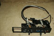 Toyota 4Runner Pickup Heater A/C Control Complete 89 90 91 92 93 94 95