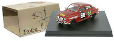 Trofeu 1508 Saab 96 #68 East African Safari 1965 - Erik Carlsson 1/43 Scale