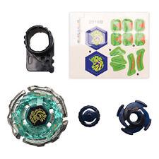 Fusion Fight Beyblade Metal Masters BB71 Ray Striker Unicorno Gift Toy YZ