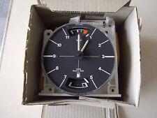 Horloge-température d'eau-jauge essence neuve VOLKSWAGEN LT 281919201 C