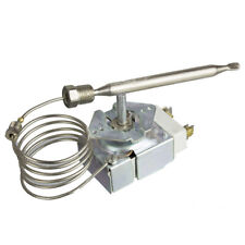 ROBERTSHAW RX-1-36 FRYER THERMOSTAT 204 °C FOR GAS RX-1-36