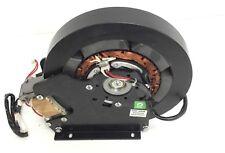Octane Fitness Pro 4500 Elliptical Generator Magnetic Brake Mechanism 100830-001