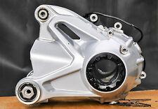 2014 BMW R1200GS  K50 Final Drive, Rear Axle drive