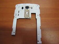 Original Gehäuse ,Einbaurahmen,D855 0602 / D855 0532 stammt aus einem LG-D855