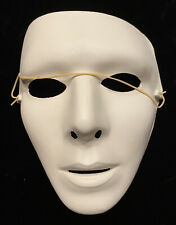 vintage cesar mask Buckethead Slipknot Joey Jordison Original 1983 No Reserve;-0
