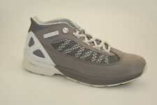 Timberland Kenetic Leather Trainers Hiking Trekking Men Shoes A1AU5