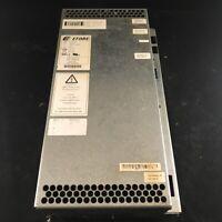 ABB DSQC 627 Power Supply 3HAC 020466-001