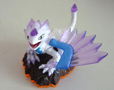 Skylanders giants figura flashwing ps3-Xbox 360-wii-3ds-ps4