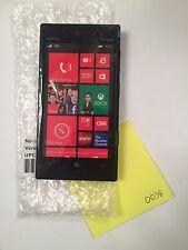 Nokia Lumia 928 Black Dummy Display Sample Model Fake Phone Mock Up Toy Phone