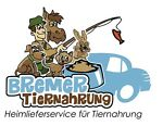 Bremer Tiernahrung