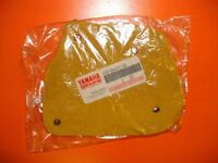 *NEW OLD STOCK* GENUINE YAMAHA Air Filter: YW50 ZUMA (4VPE445100)