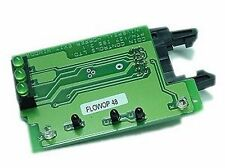 MK IV Money Control Universal Hopper Mk4 Exit Window W/Ribbon SUM4STXX00070