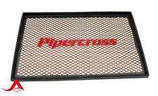 Pipercross Sportluftfilter Volvo S60 I (R, 01-05) 2.4 D5 163PS bis 522428