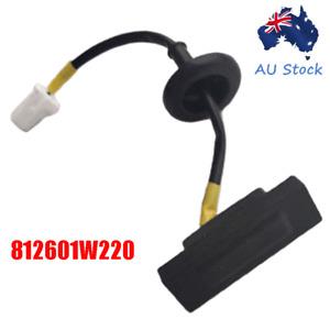 For Kia Rio Pride 81260-1W220 Tailgate Handle Switch Trunk Lock Boot Lid Release