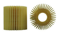 Engine Oil Filter Pentius PCB9972