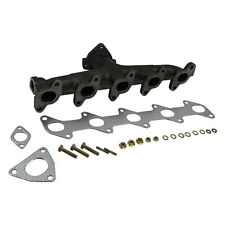 Exhaust Manifold For Land Rover Discovery 2 TD5 Diesel