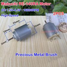 Servo Powerfeed Type 140 /& 150 Servo Drill Press Motor Brushes /& Cap