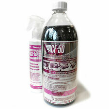 ACF-50 Anti Corrosion Formula 0.95 Litres Pump Spray Bottle ACF50 New