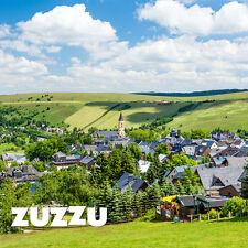 WOW Deal 99er Rathaushotel 4* ALL IN Erzgebirge Kurzurlaub Gutschein 2 Nächte