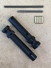 "Sig 716, 308 Extended Front & Exended Rear,""Enhanced Feature"""