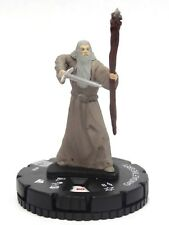 Heroclix Lord of the Rings #018 Gandalf the Grey